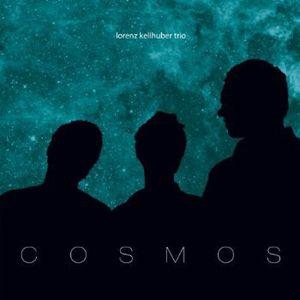 Cosmos [Import]