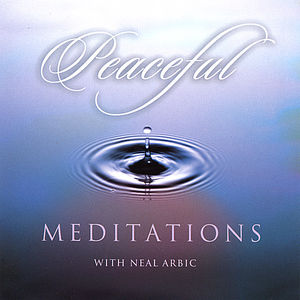 Peaceful Meditations