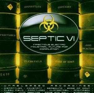 Septic Vi /  Various