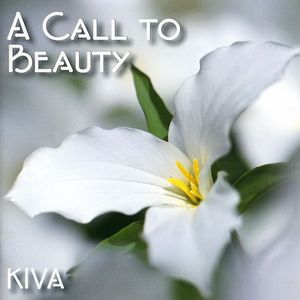 A Call To Beauty