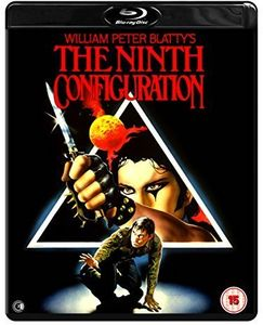Ninth Configuration [Import]