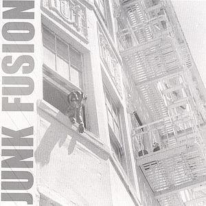 Junk Fusion