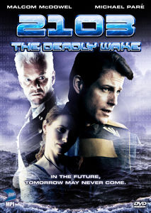 2103: The Deadly Wake