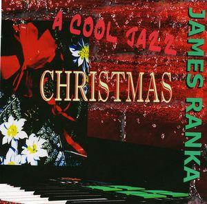 Cool Jazz Christmas