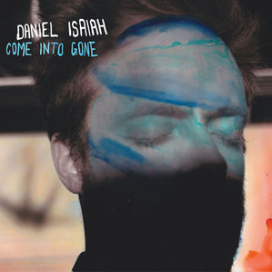Come Into Gone [Import]