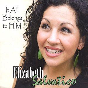 It All Belongs to Him