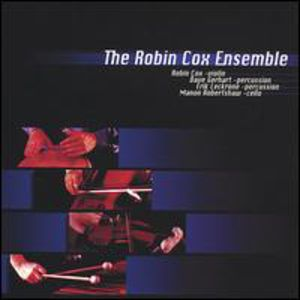 Robin Cox Ensemble