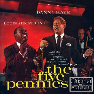 Five Pennies [Import]