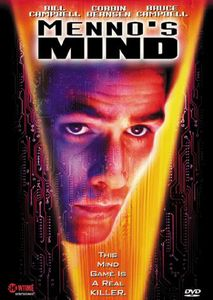 Menno's Mind