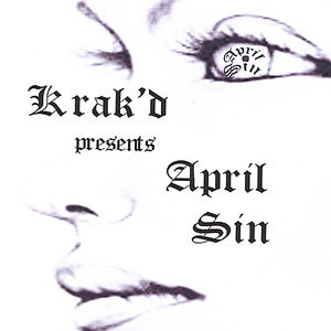 April Sin