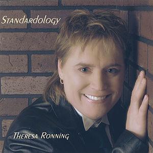 Standardology