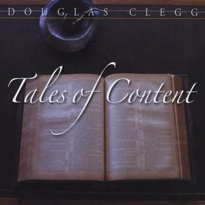 Tales of Content