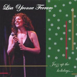 Jazz Up the Holidays