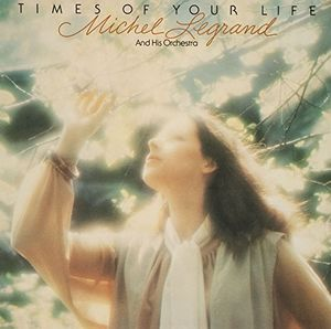 Times of Your Life [Import]