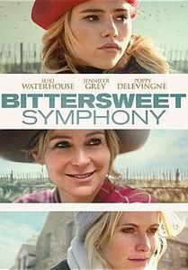 Bittersweet Symphony
