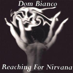 Reaching for Nirvana