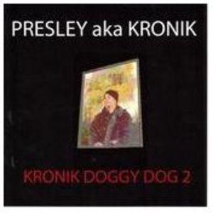 Kronik Doggy Dog 2