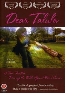 Dear Talula