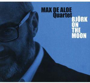 Bjork on the Moon [Import]
