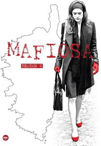 Mafiosa: Season 2