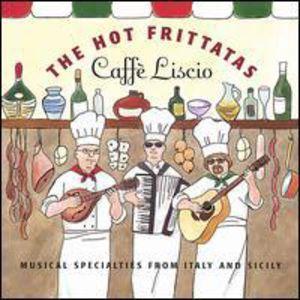 Caffe Liscio