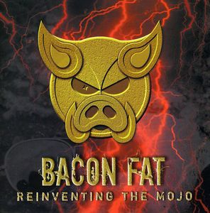 Reinventing the Mojo