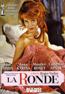 La Ronde (Circle of Love)