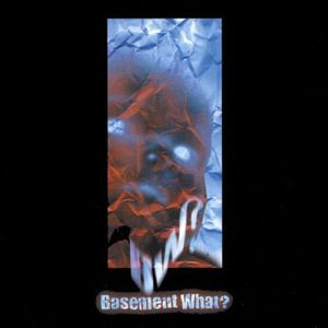 Basement What?