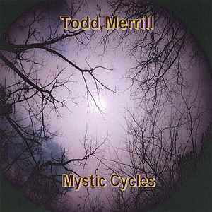 Mystic Cycles
