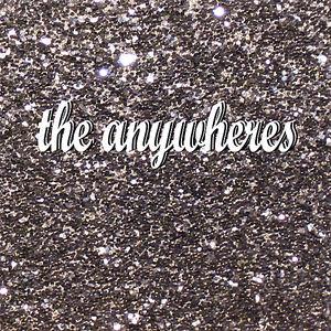 Anywheres