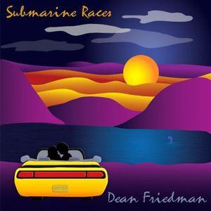Submarine Races