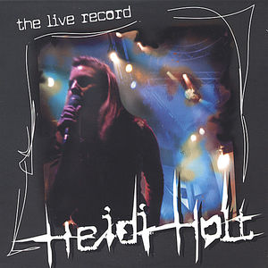 Live Record