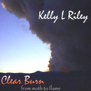 Clear Burn