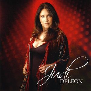 Judi Deleon