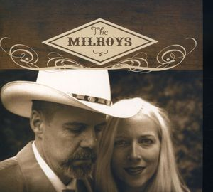 Milroys