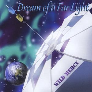 Dream of a Far Light