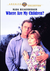 Where Are My Children