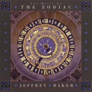 Music of the Zodiac