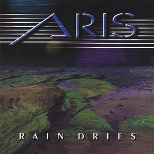 Rain Dries