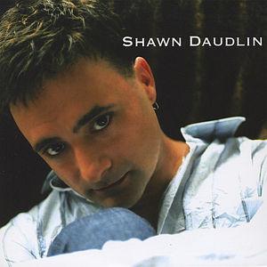 Shawn Daudlin Radio Release