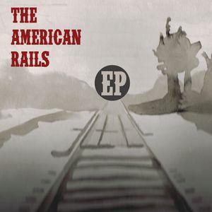 The American Rails