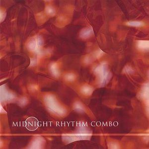 Midnight Rhythm Combo