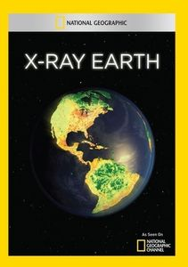 X-Ray Earth