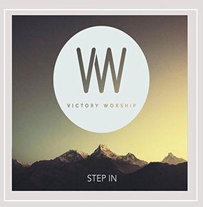 Step in