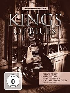 Kings Of Blues