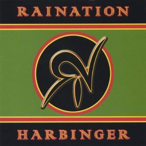 Raination : Harbinger