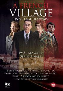 The French Village: Season 7