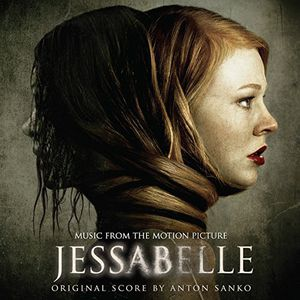 Jessabelle (Music From the Motion Picture)