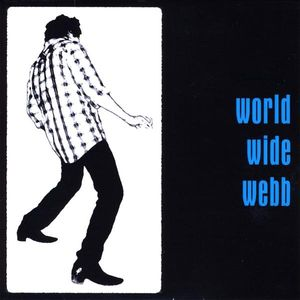 World Wide Webb