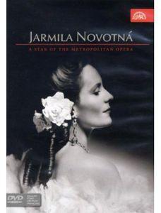 Star of the Metropitan Opera [Import]